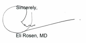 rosen_signature